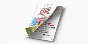 Catalogo partecipanti e aziende evento Cinè