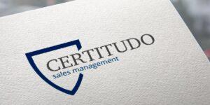 Logo Certitudo