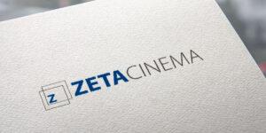 Logo Cinema Teatro Zeta