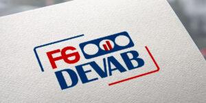 Logo FGDEVAB