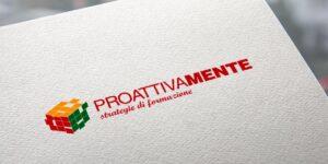 Logo blog Proattivamente