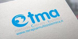 Logo Terapia Multisistemica in Acqua