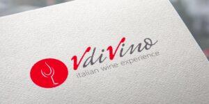 Logo VdiVino